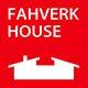 fahverk-house.ru - компания застройщик